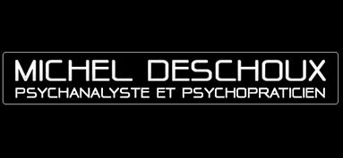 DESCHOUX MICHEL